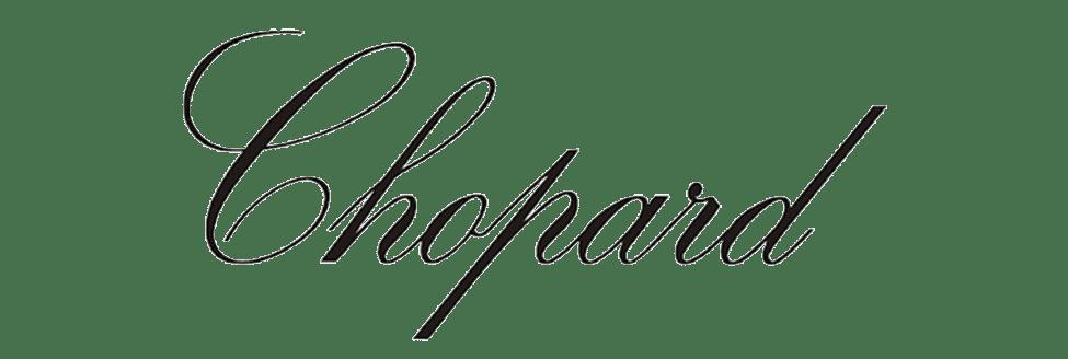 ChopardLogo