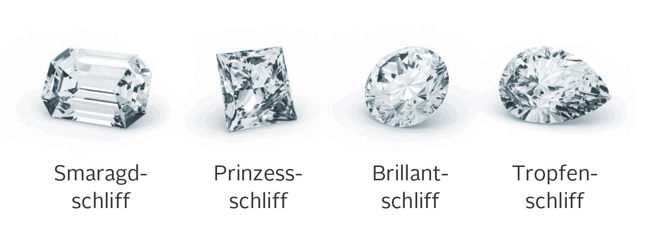 WagnerMadler_diamonds_cut