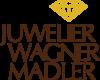 Wagner-Madler, Juwelier Mainz