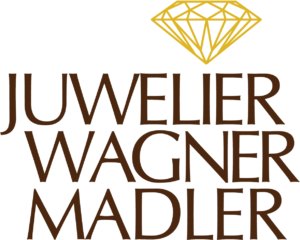 Wagner Logo Frabe