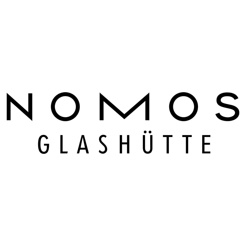 NOMOS
