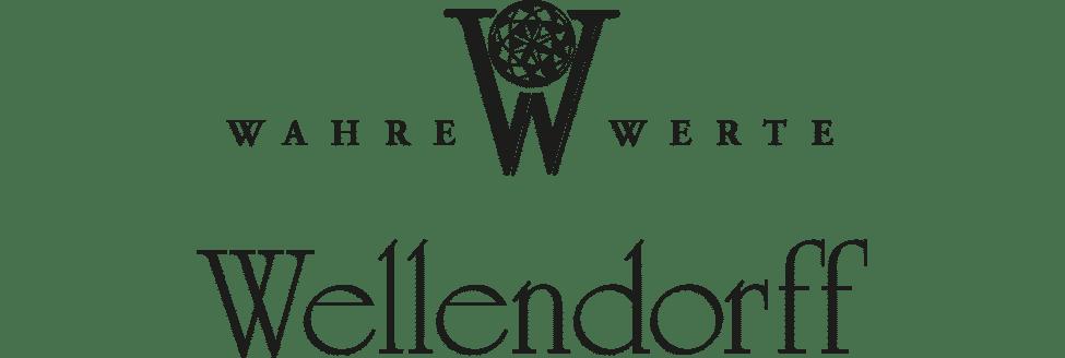 wellendorff_logo